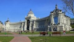 Новости  - Популярный блогер составил список самых «уродливых» зданий России