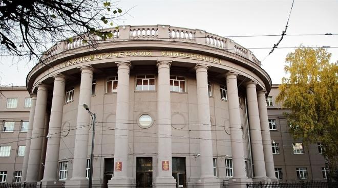 Новости  - В рейтинг лучших вузов мира вошли три казанских университета