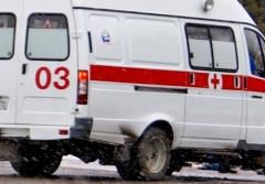 Новости  - В Казани ищут свидетелей смертельной аварии на улице Ленинградской