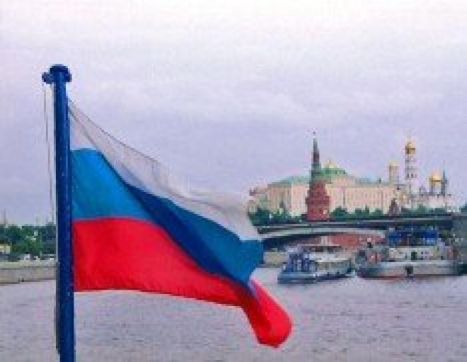 Госструктуры Казани и Татарстана