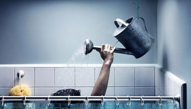 Завтра воды не будет в ряде домов Ново-Савиновского района Казани