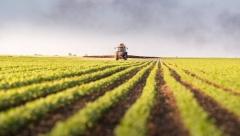 В Татарстане сокращается число сельхозпредприятий