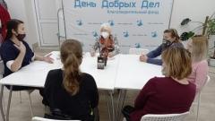 В Казани пройдут бесплатные юридические консультации