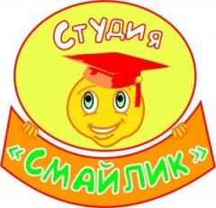 Новости  - Студия раннего развития для детей с ограниченными возможностями открывается в Казани