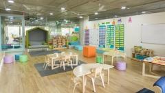 Новости Общество - В Татарстане рассказали о специфике работы школ и детских садов на период самоизоляции
