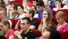 Новости  - В Московской области пройдет форум для татарской молодежи