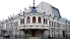 Новости Культура - Столица Татарстана вошла в топ-5 самых культурных городов страны