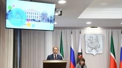 Новости  - В ДК имени Ленина появится муниципальный кинотеатр