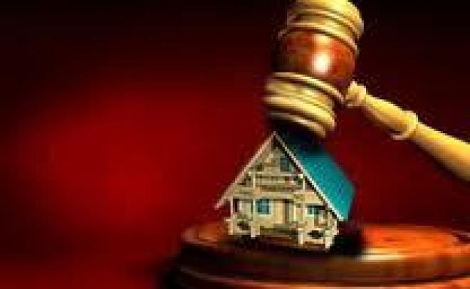 Популярные бренды аукционы по продаже квартир должников в москве видео этого