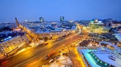 Новости  - Столица Татарстана вошла в пятерку лучших городов для шопинга