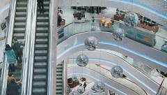 Новости Общество - С завтрашнего дня по республике открывают некоторые торговые центры