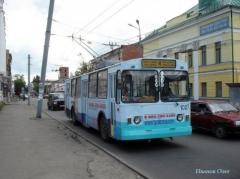 Новости  - Казань: закрывается улица Московская