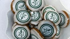 Новости Общество - В России может быть введен ГОСТ для продукции хяляль