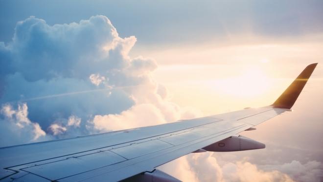 Из Казани откроется несколько новых внутренних авиарейсов