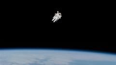Новости Наука и образование - 12 апреля обсерватория имени В.П.Энгельгардта приглашает на бесплатные экскурсии
