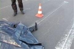 Новости  - Госавтоинспекция Казани ищет свидетелей смертельного ДТП