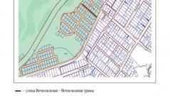 Новости  - В Казани появится новая улица