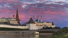 Новости Культура - Всемирная конференция Лиги исторических городов пройдет в Казани