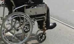 Новости  - В Татарстане поймали медработников, оформлявших инвалидность за деньги