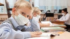 Новости  - ВРоссии могут запретить использовать медицинские маски вобщественных местах
