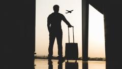 Регулярные авиарейсы из Казани в Усинск возобновляются