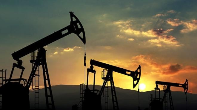 Новости  - В этом году возрастёт добыча нефти
