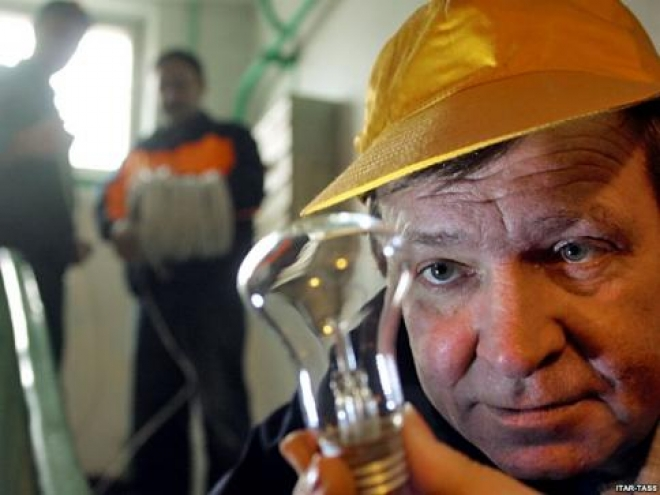 В пяти районах Казани отключат свет