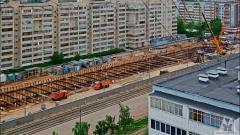 Новости  - Станцию метро «Дубравная» вКазани откроют 30августа