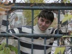 Новости  - Теперь казанцы могут создавать свое расписание в кино