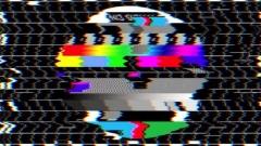 Новости  - В Казани на несколько часов приостановят телевещание