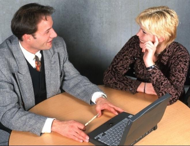 Конкурентные преимущества рекрутинговых агентств