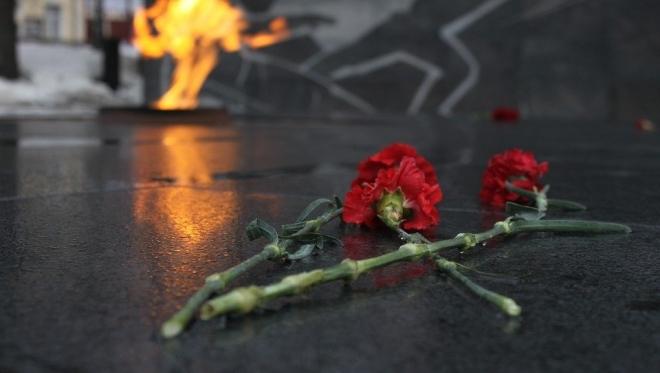Новости  - 22 июня в Казани пройдет памятное шествие