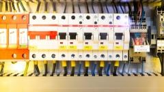 Тарифы на электроэнергию для россиян вырастут на 5%