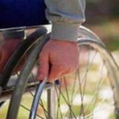 Новости  - В Татарстане состоится пробег инвалидов-спортсменов