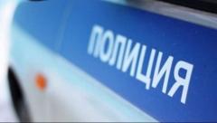 Новости Происшествия - Казанский школьник пришёл в образовательное учреждение с оружием