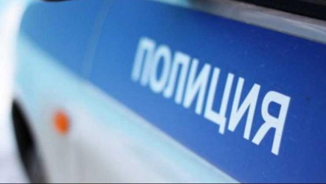 Казанский школьник пришёл в образовательное учреждение с оружием