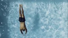 В Казани состоится Кубок Президента Республики Татарстан по прыжкам в воду