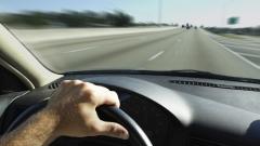 Новости  - Введена новая форма привлечения лихачей к ответственности на дорогах Татарстана