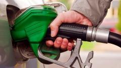 Новости  - Качество топлива проверяют на заправках Татарстана