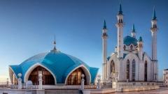 Новости  - Казань и турецкий Стамбул планируют сотрудничать в сфере туризма