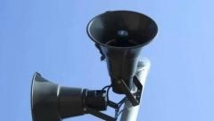 Новости Общество - 3 и 4 марта в Татарстане пройдет проверка системы оповещения