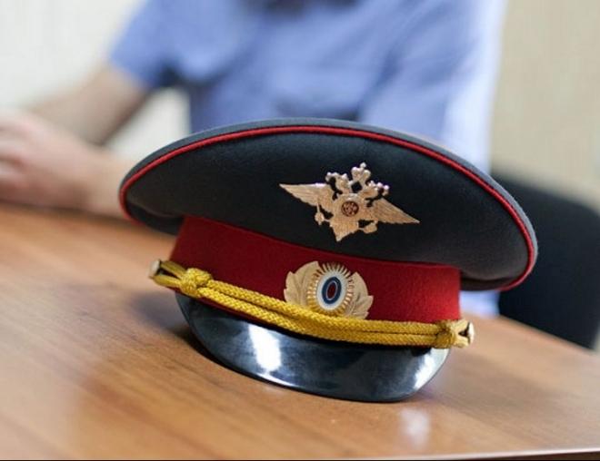 Татарстанцу грозит до 10 лет тюрьмы за ДТП с инспектором ГИБДД