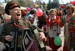 Новости  - Парад сотни гармонистов увидят казанцы на празднике «Играй, гармонь!»