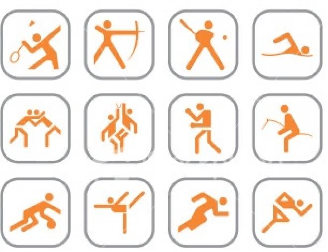 Спортивные секции и школы Казани