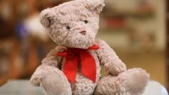 Новости Не проходите мимо! - В Казани пройдет благотворительная ярмарка «Лавка чудес»