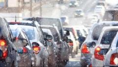 Новости  - Количество дорожно-транспортных происшествий в Казани снизилось