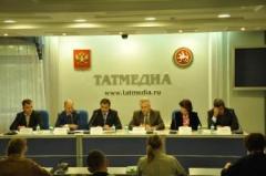 Новости  - В Казани нашли решение, как ликвидировать поборы в школах
