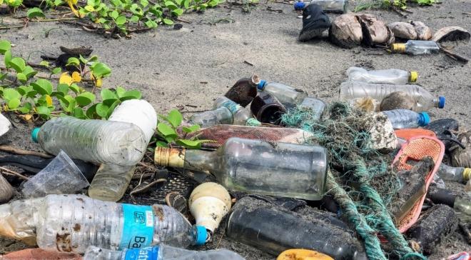 24 апреля в Казани пройдет экологический квест «Чистые игры»