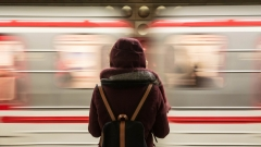 Новости Общество - Расписание поезда сообщением Казань – Свияжск изменится с 29 апреля