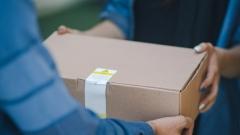 Новости Экономика - Беспошлинный порог на товары из зарубежных интернет-магазинов стал меньше